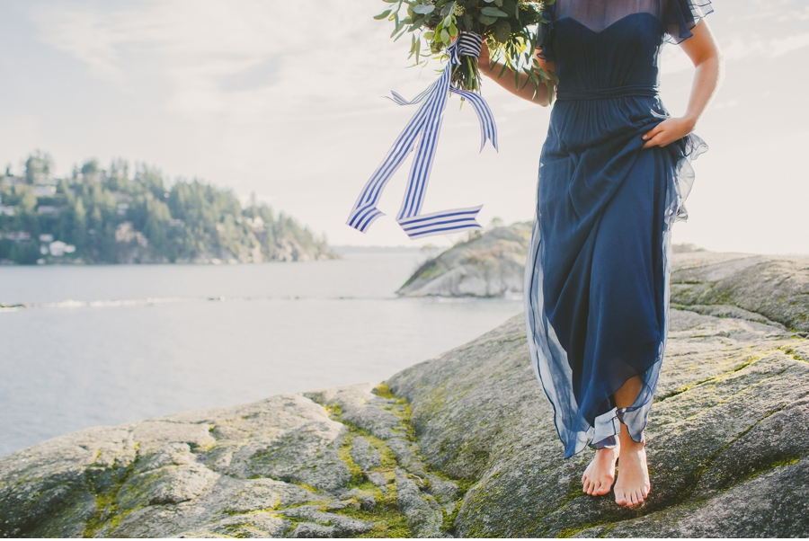 Vancouver-Wedding-Photography