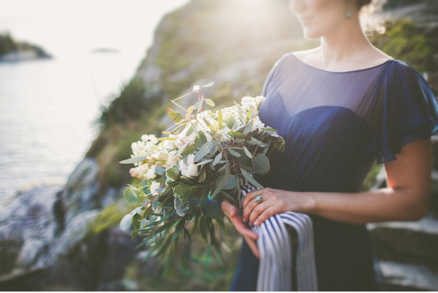 Fine-Art-Wedding-Inspiration