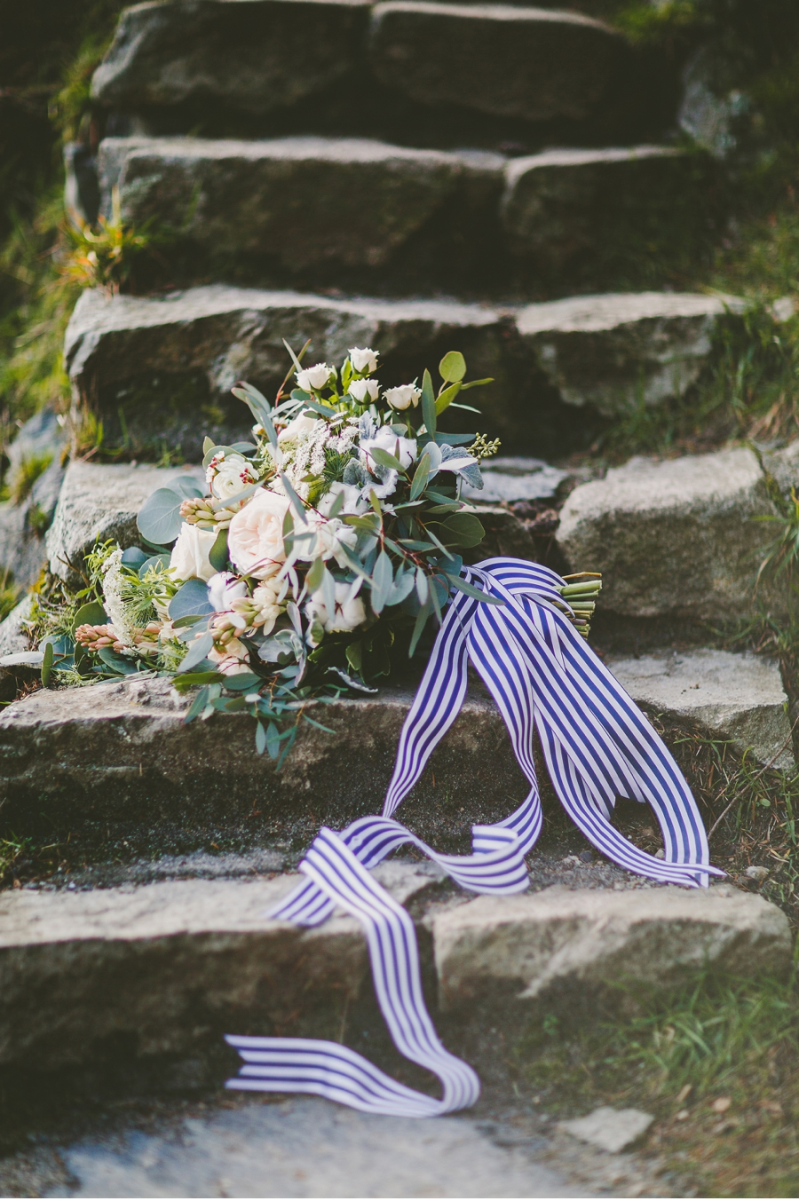 Vancouver-Ocean-Inspired-Wedding-Ideas