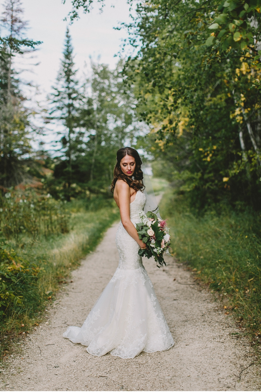 Hecla-Island-Wedding