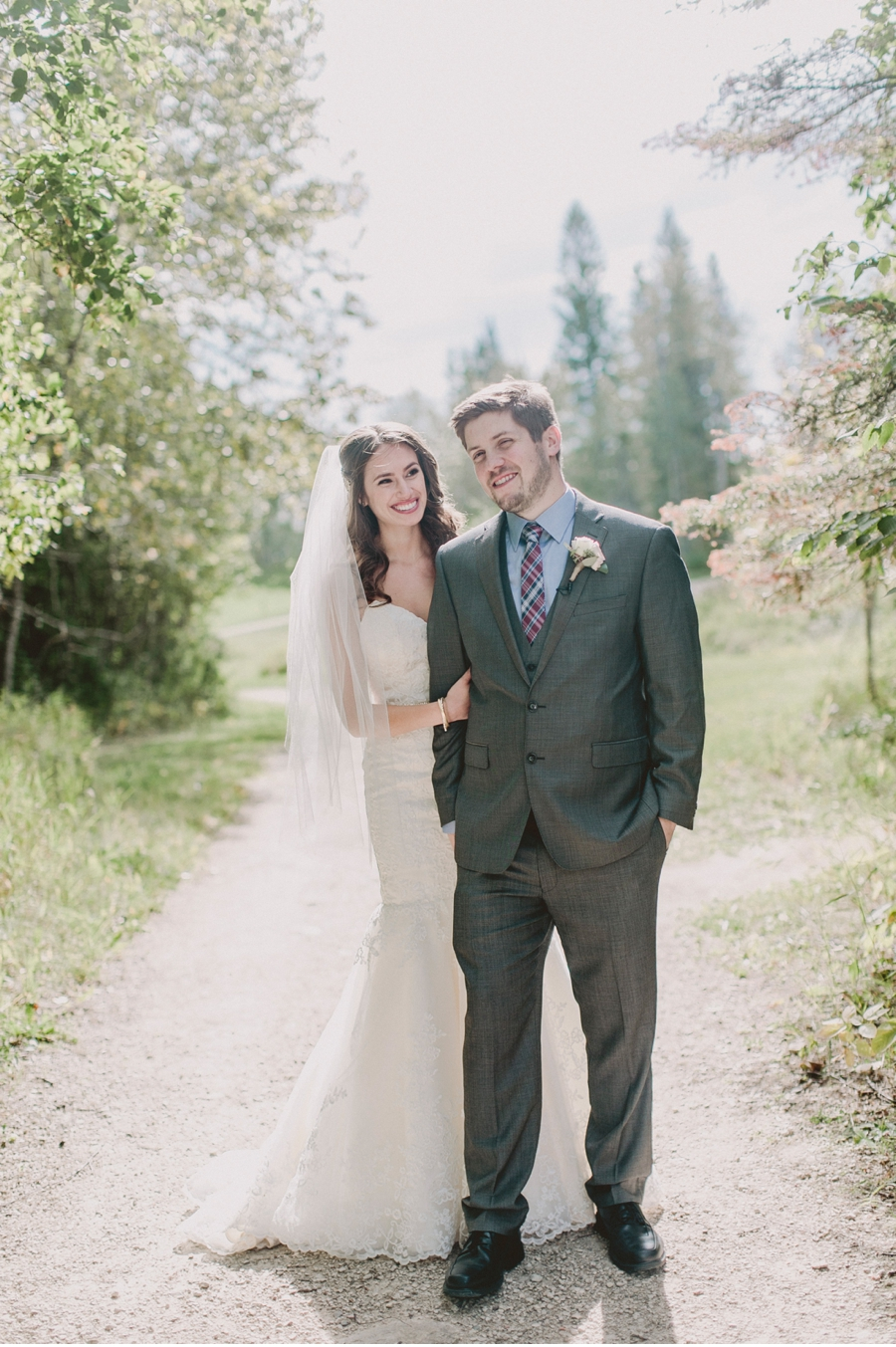 Manitoba-Wedding-Inspiration