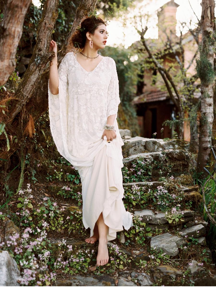 Nepal-Bridal-Inspiration