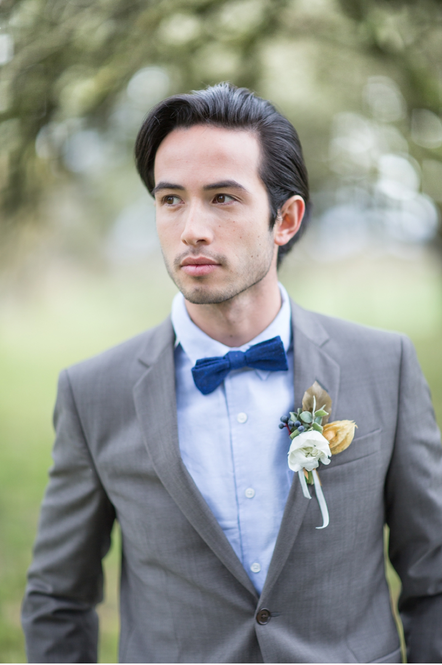 Groom-Style-Wedding-Attire