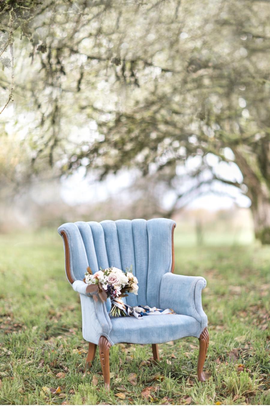 Heirloom-Fine-Art-Wedding-Inspiration