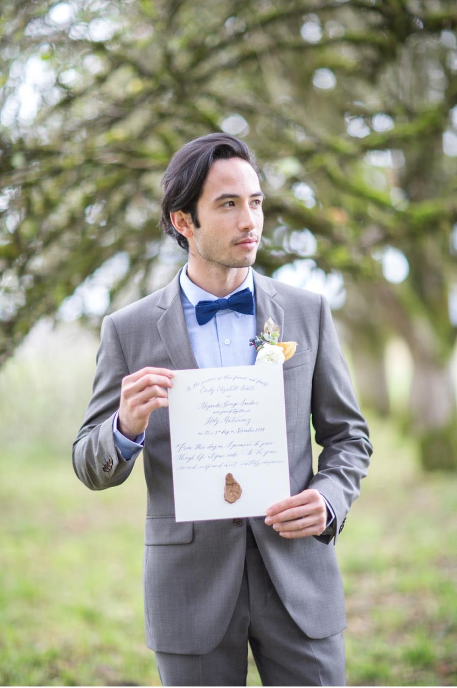 Maru-Photography-Canadian-Weddings