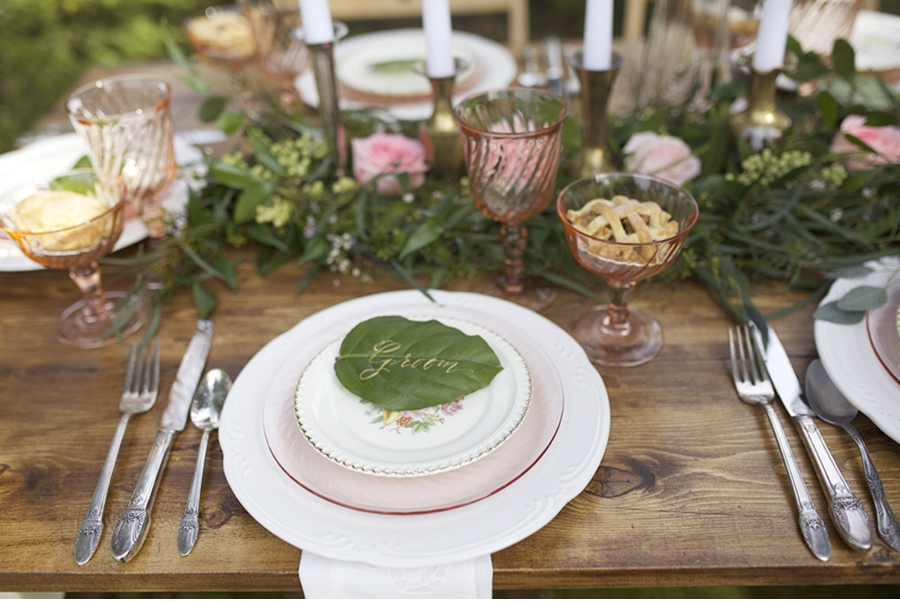 Green-and-Pink-Wedding-Inspiration