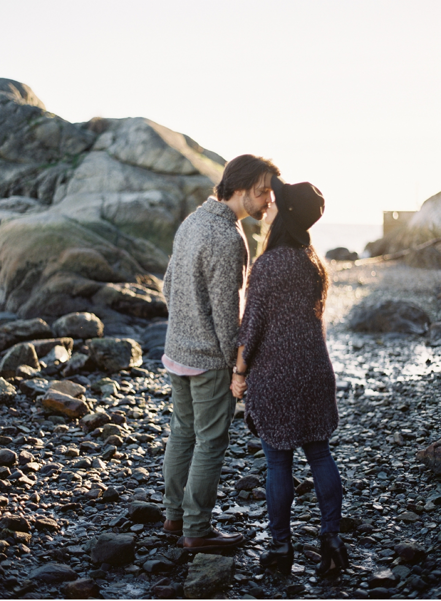 West-Coast-Engagement-Shoot