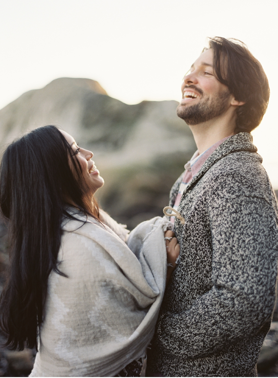 West-Coast-Engagement-Inspiration
