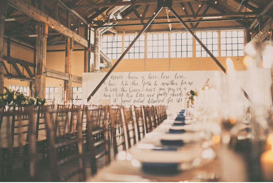 The-Pipe-Shop-Wedding-Venue