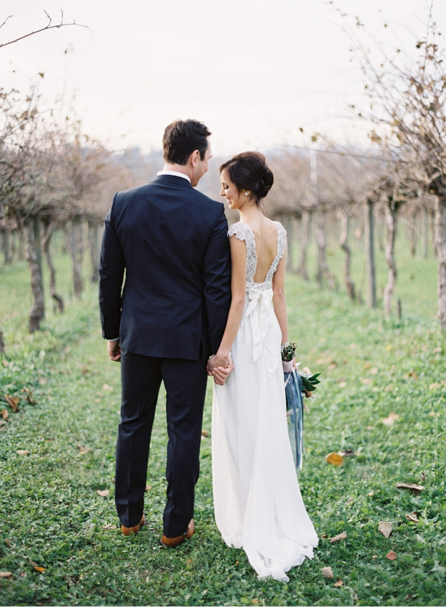 Vale-and-Vine-Wedding-Ideas