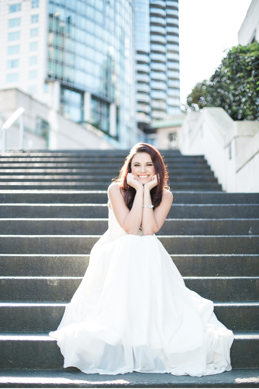 Vancouver-Wedding-Inspiration
