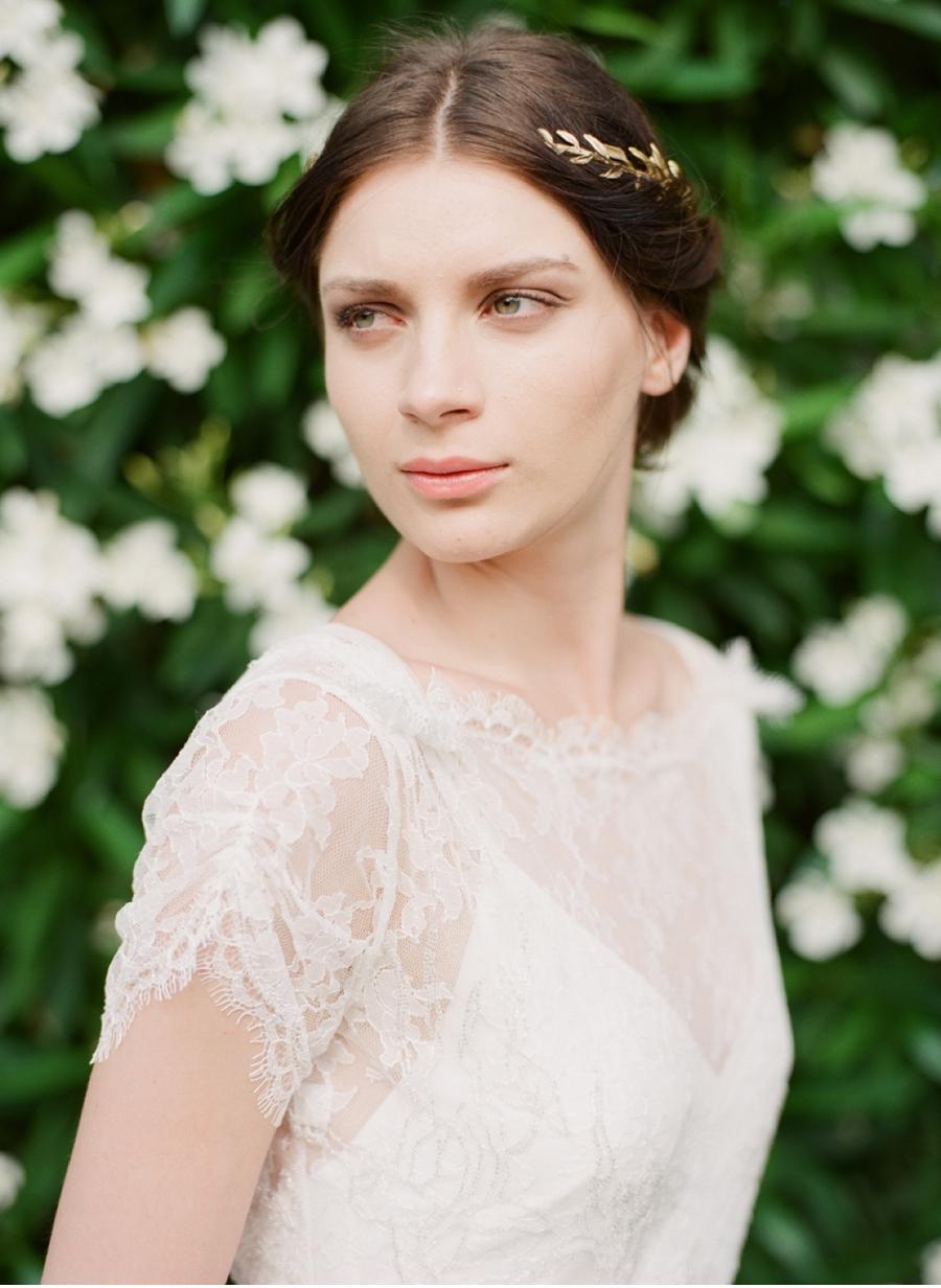Jenny-Packham-Gown