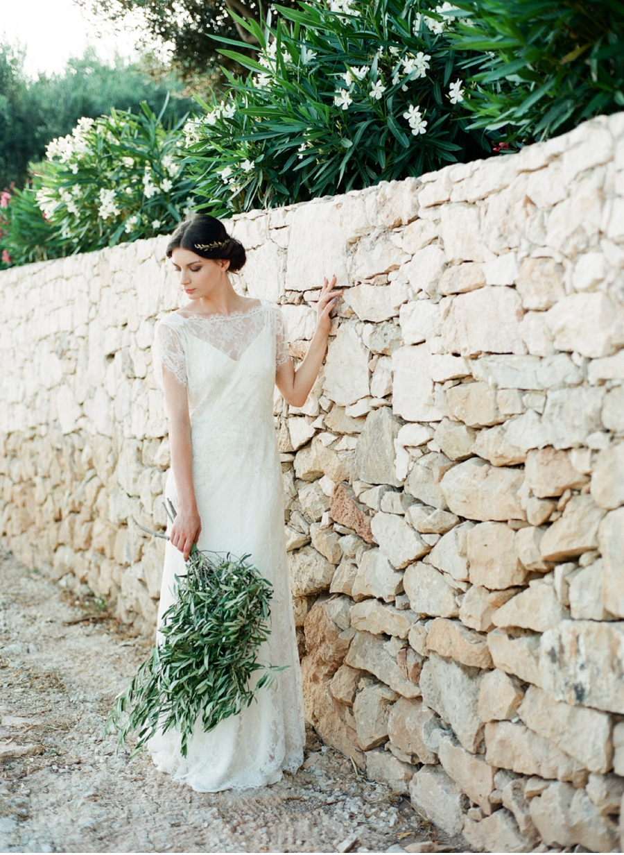 Greek-Wedding-Inspiration