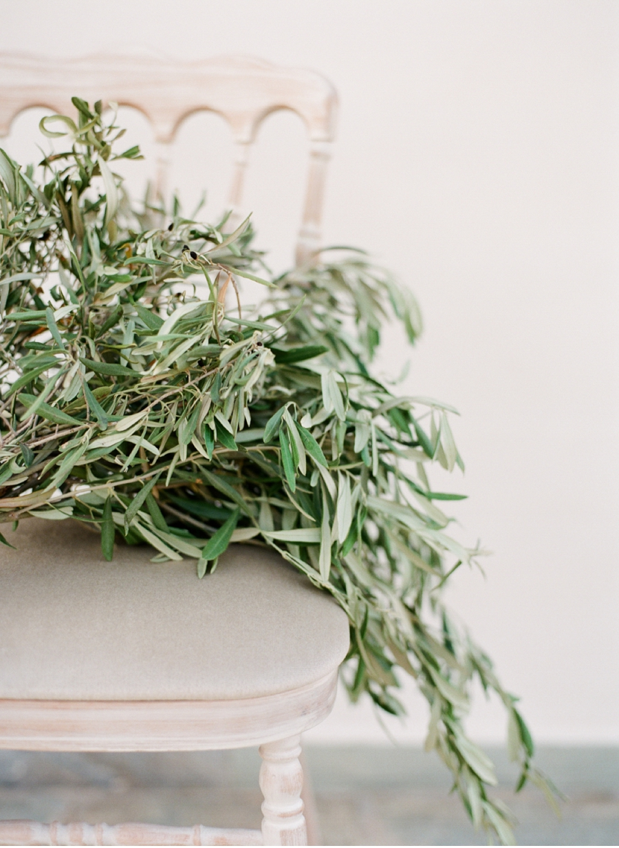 Olive-Tree-Wedding-Inspiration