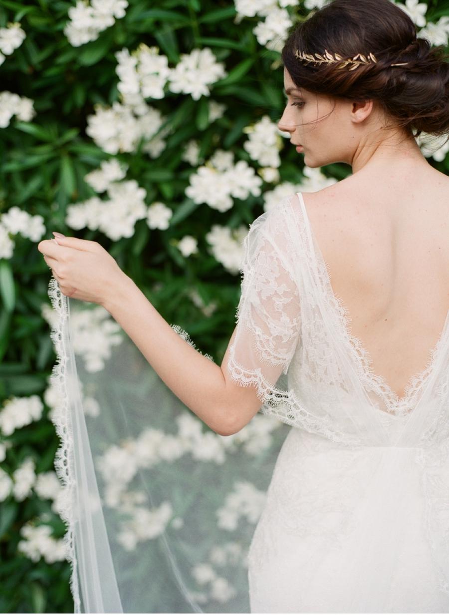 Jenny-Packham-Gown-Bisou-Bridal