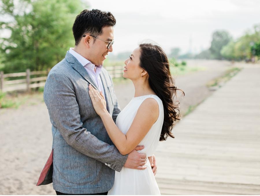 Caileigh-Kyle-Wedding-Photography