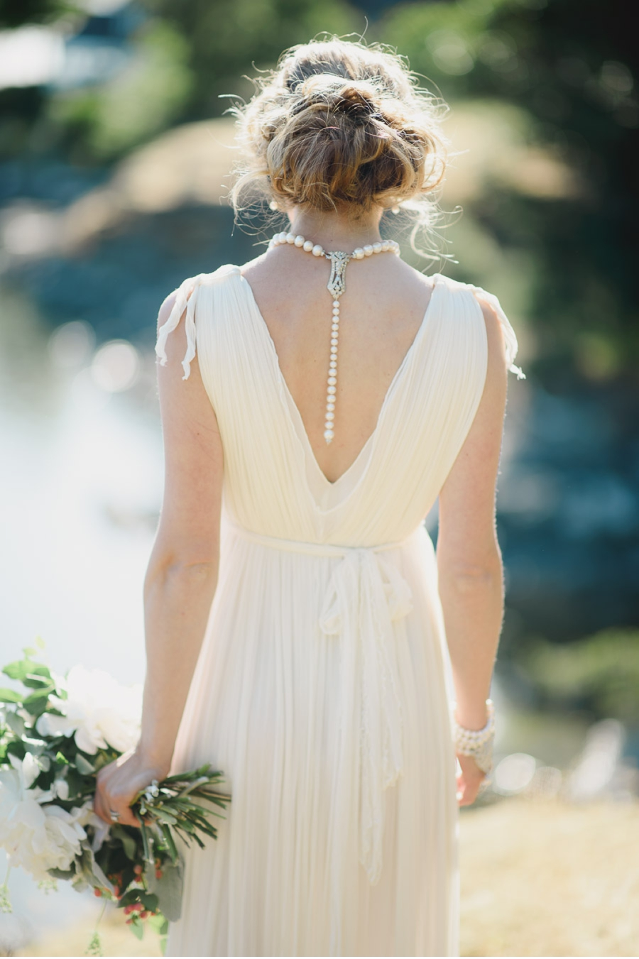Organic-Wedding-Ideas