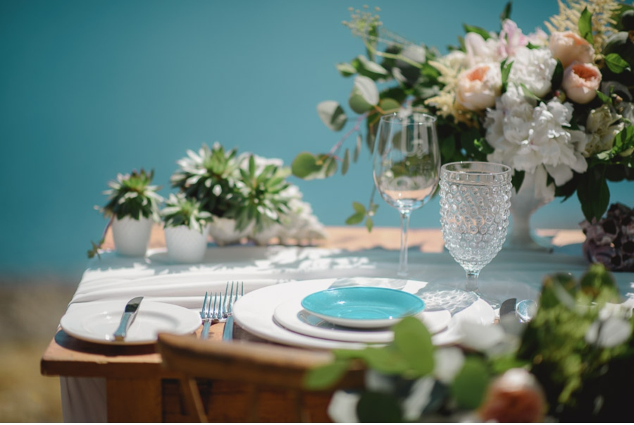 Turquoise-and-Green-Wedding-Inspiration