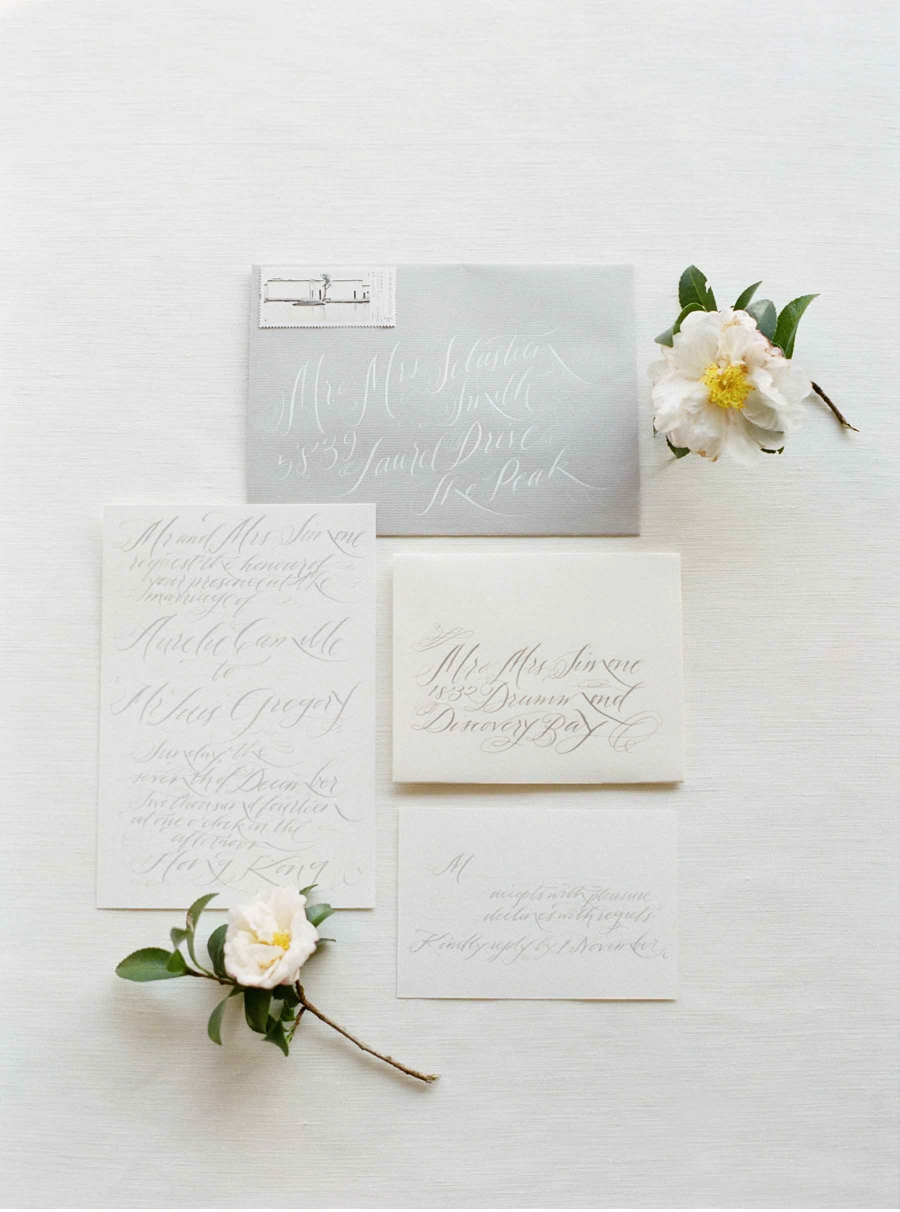 Grey-and-White-Wedding-Invitation-Suite
