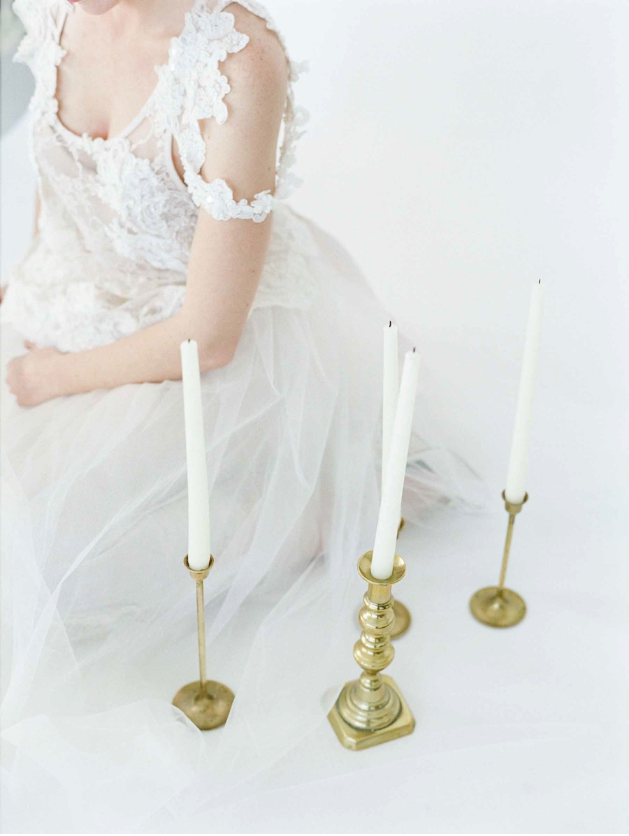 White-and-Gold-Wedding-Inspiration