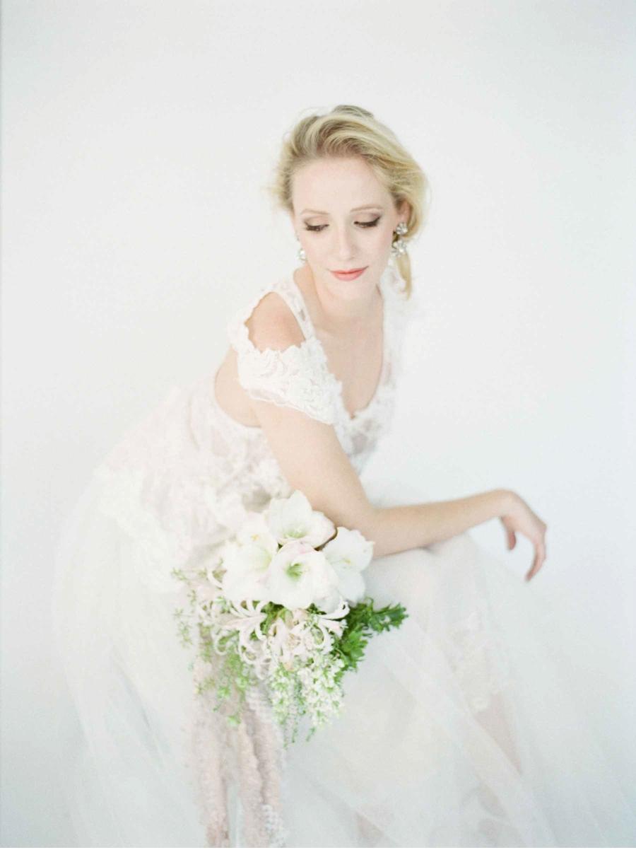 White-Wedding-Inspiration
