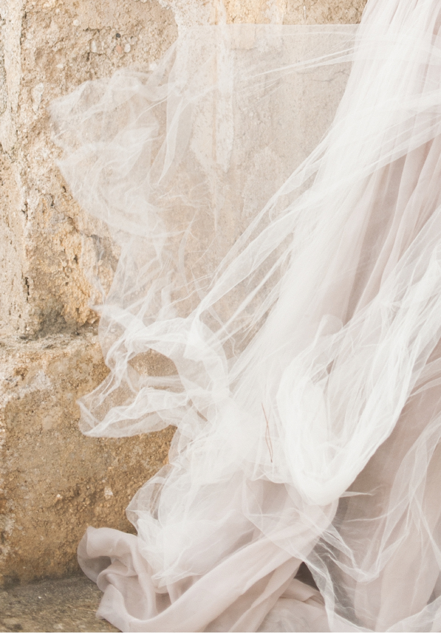 Wedding-Gown-Detail-Amalfi-Coast