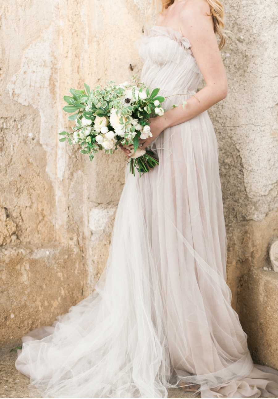 Amalfi-Coast-Fine-Art-Wedding-Inspiration