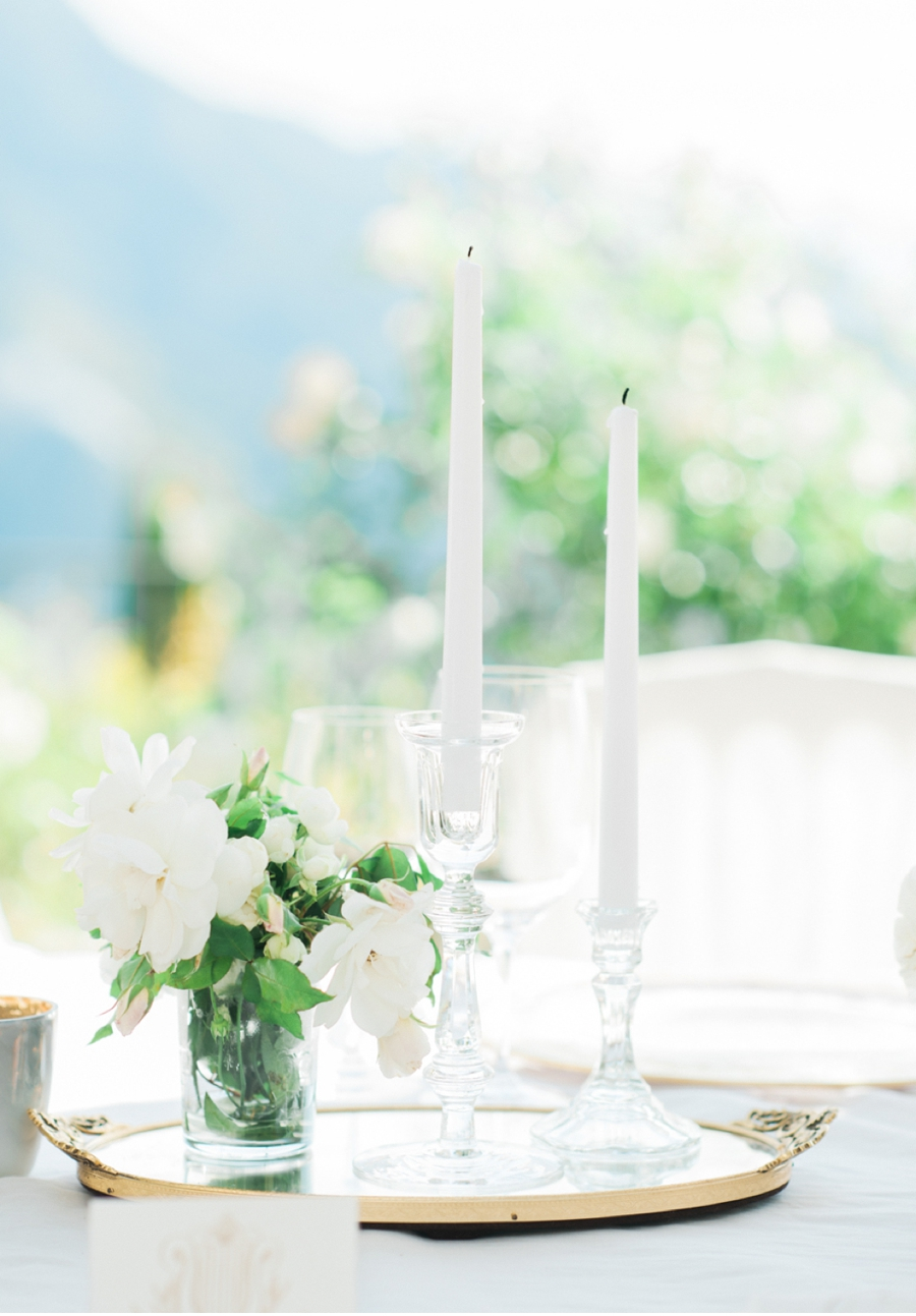 Italian-Coastal-Wedding-Ideas