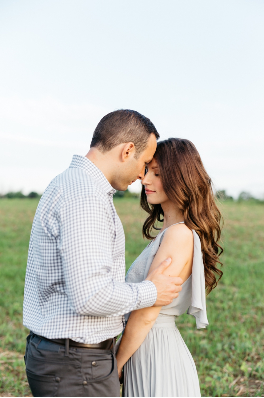 Toronto-Island-Engagement-Session