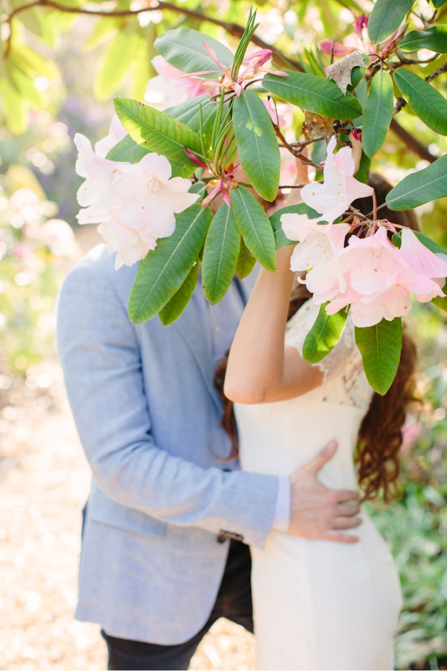 Spring-Wedding-Photography-Inspiration
