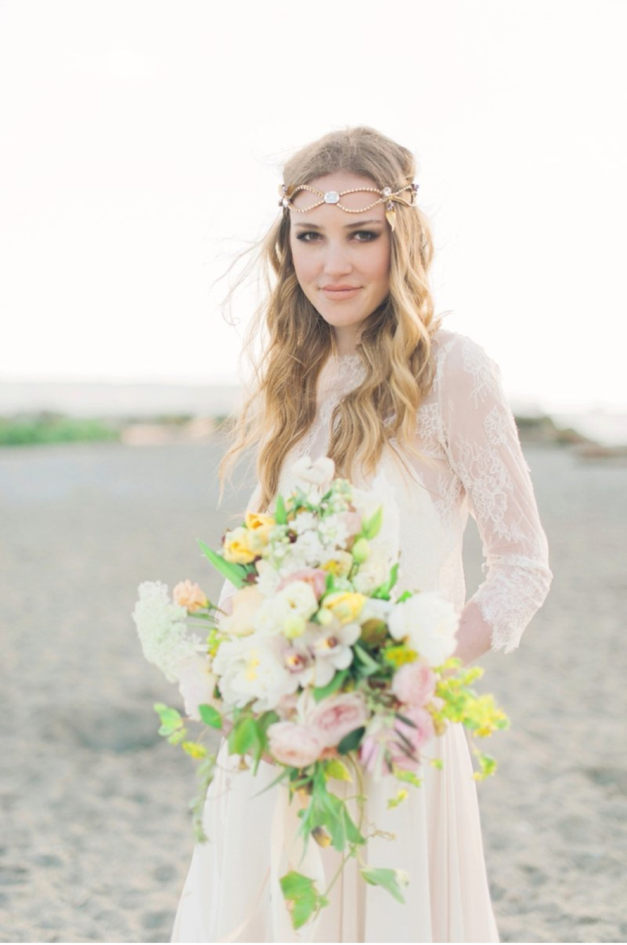 british-columbia-beach-bride