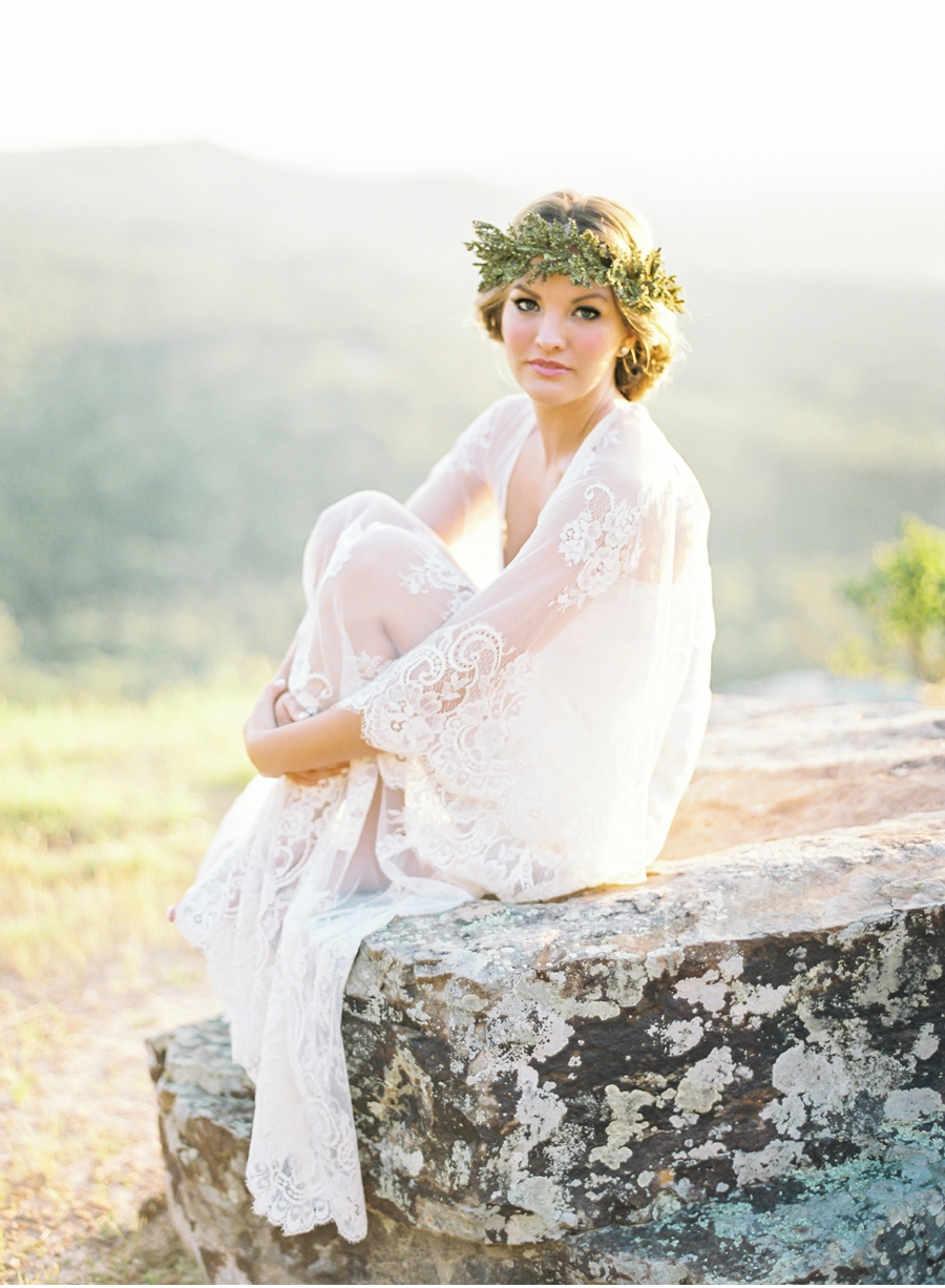 Becca-Tilley-Bridal-Shoot