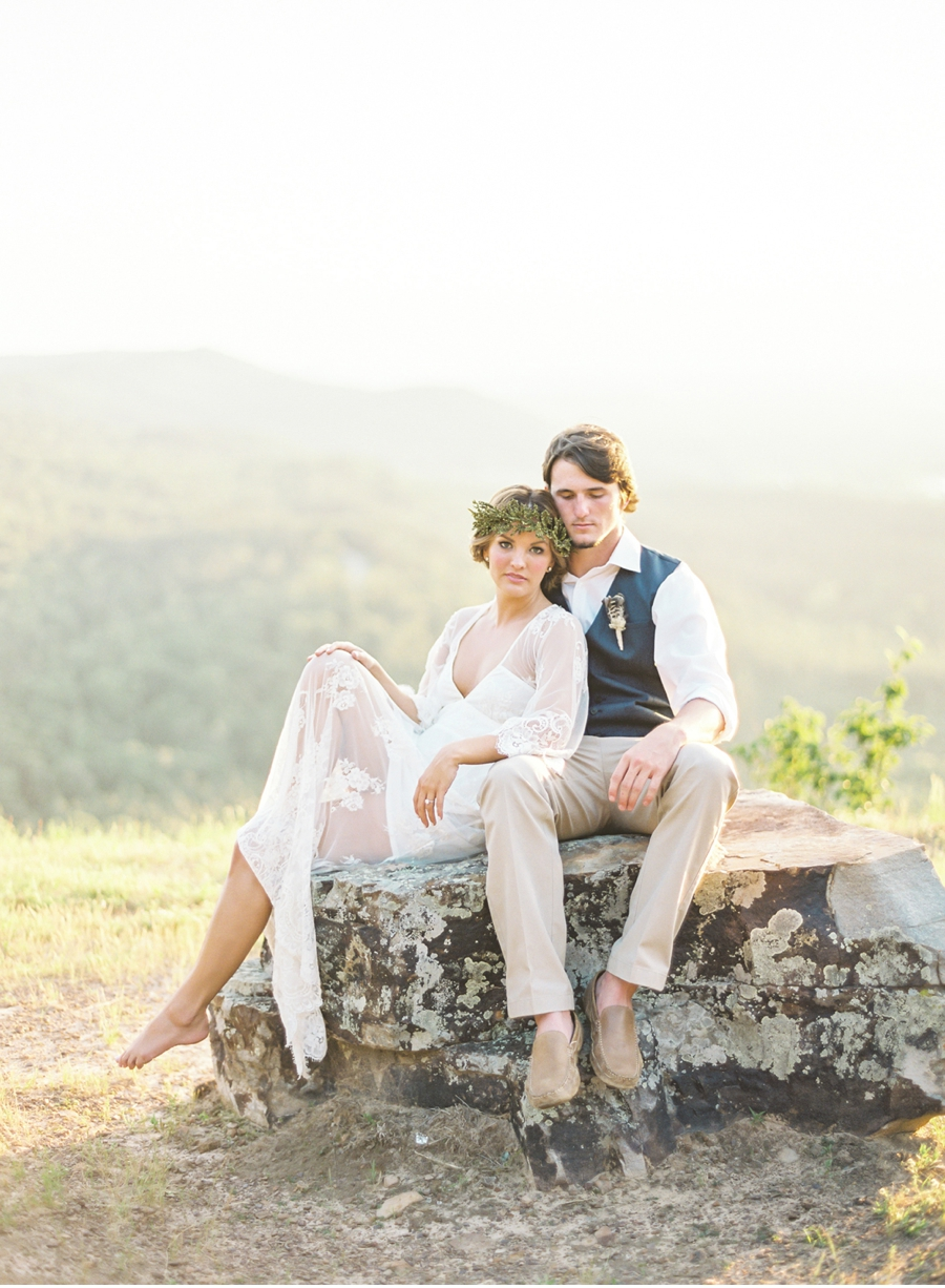 Mountaintop-Elopement-Inspiration