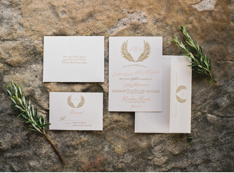 Invitation-Suite-for-Mountaintop-Elopement