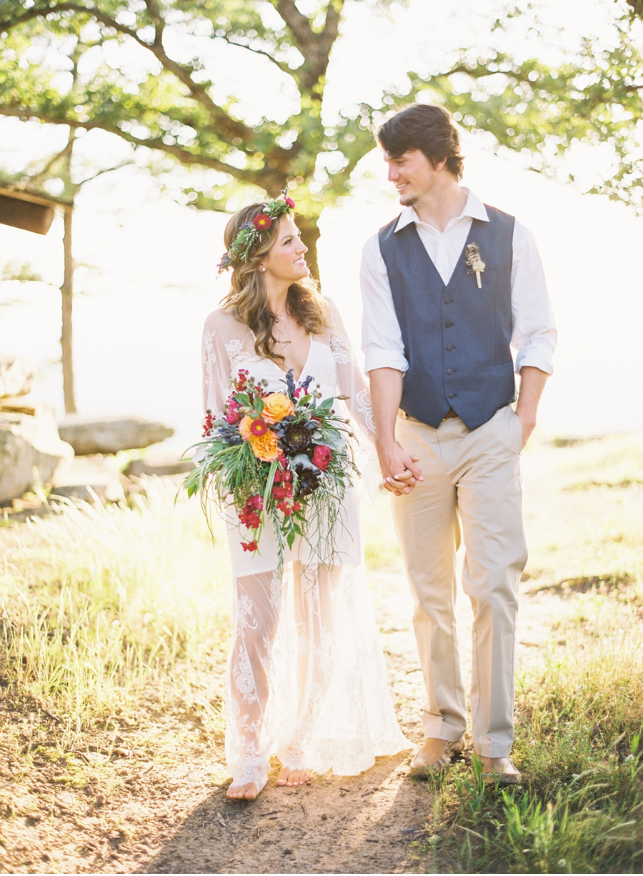 Jewel-Toned-Mountaintop-Elopement