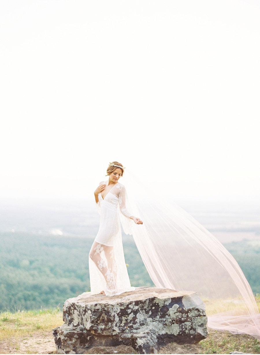 Mountaintop-Bridal-Portraits