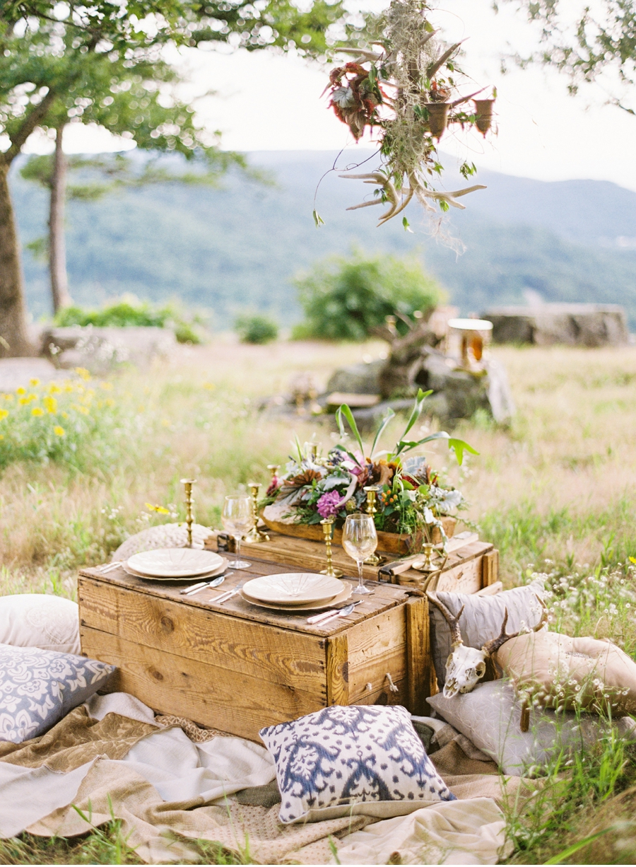 Elopement-Picnic-Inspiration