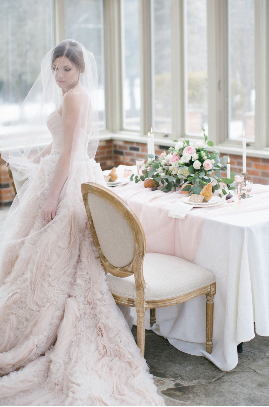 Blush-Wedding-Inspiration