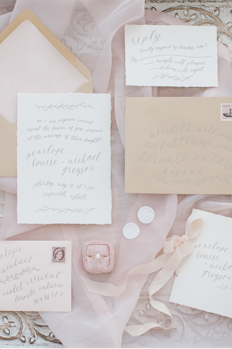 Blush-Wedding-Invitation-Suite