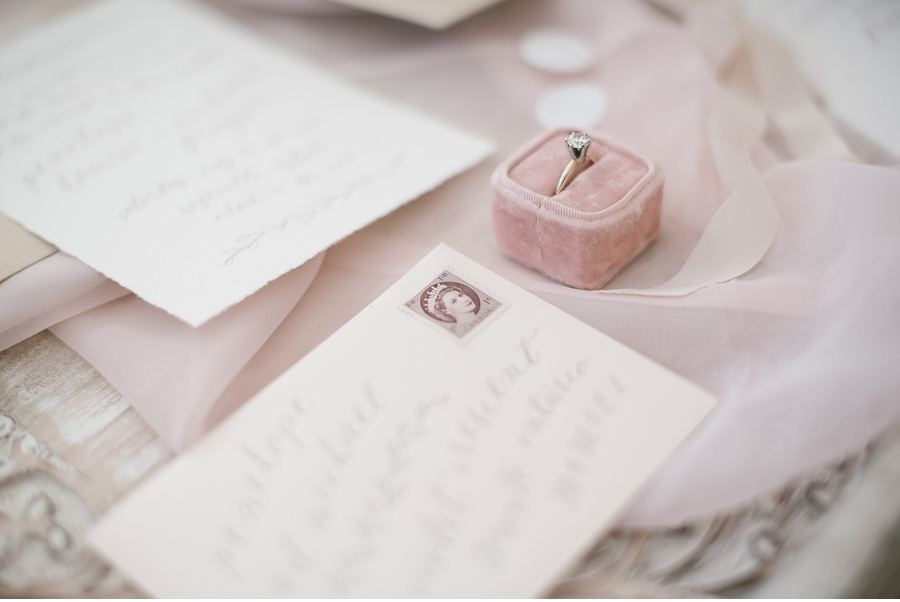 Pink-Invitation-Suite-and-Mrs-Box