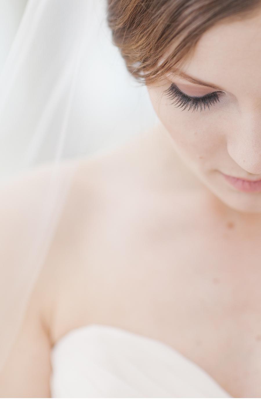 Bridal-Makeup-Details