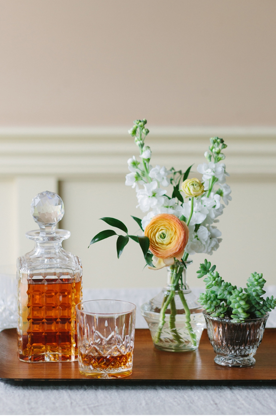 Scotch-and-ranunculus-photograph