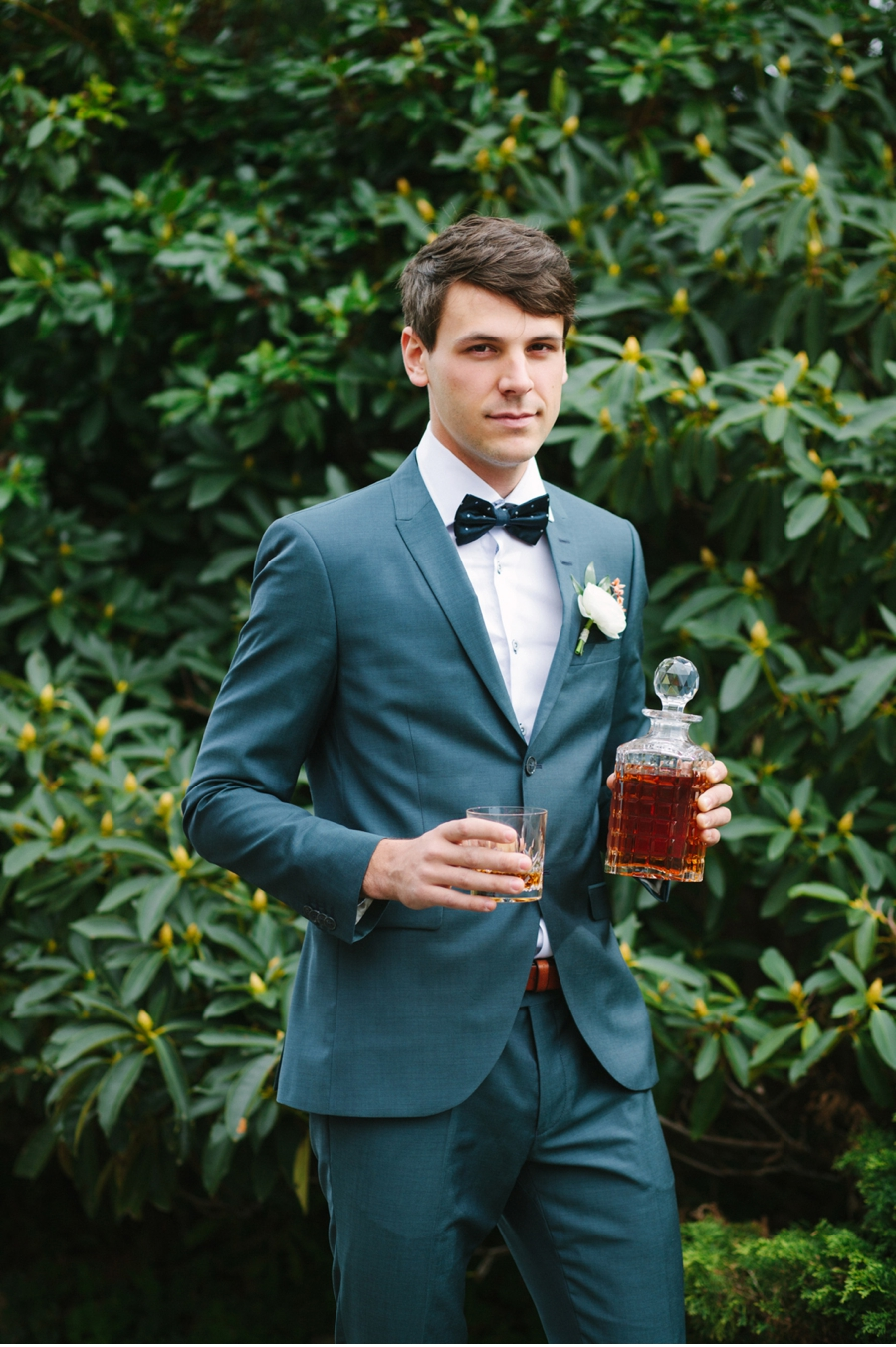 Groom-with-Decanter-and-Scotch