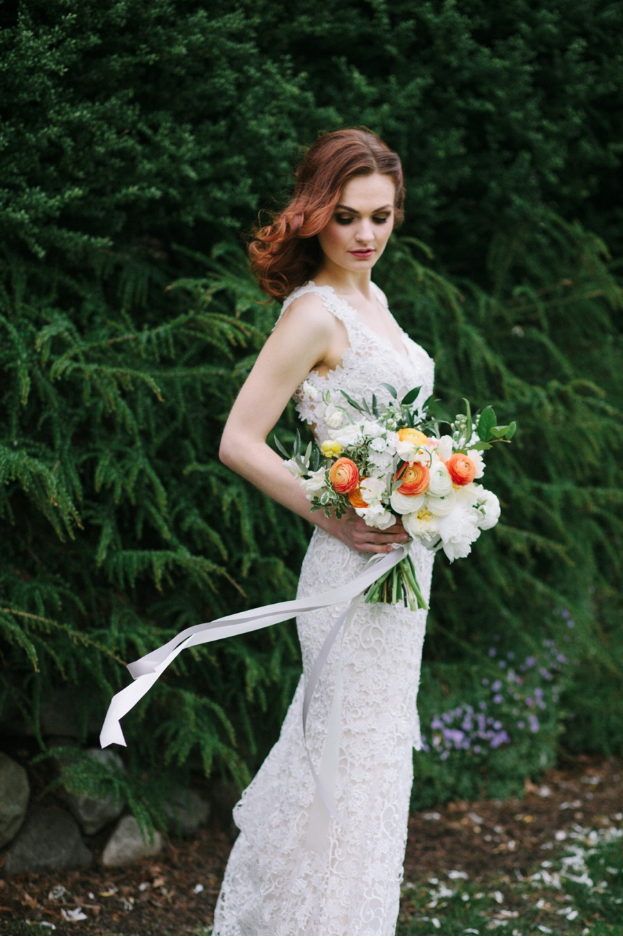 Fine-Art-Bridal-Look