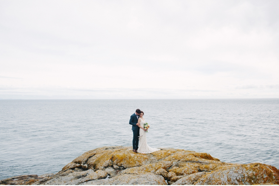 Pacific-Coast-Wedding-Inspiration