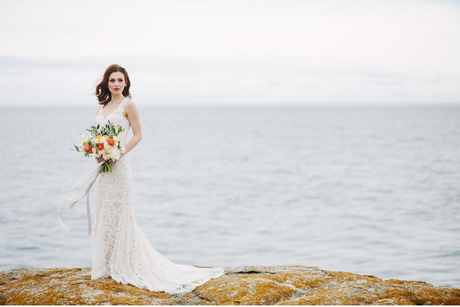 Fall-West-Coast-Bridal-Look