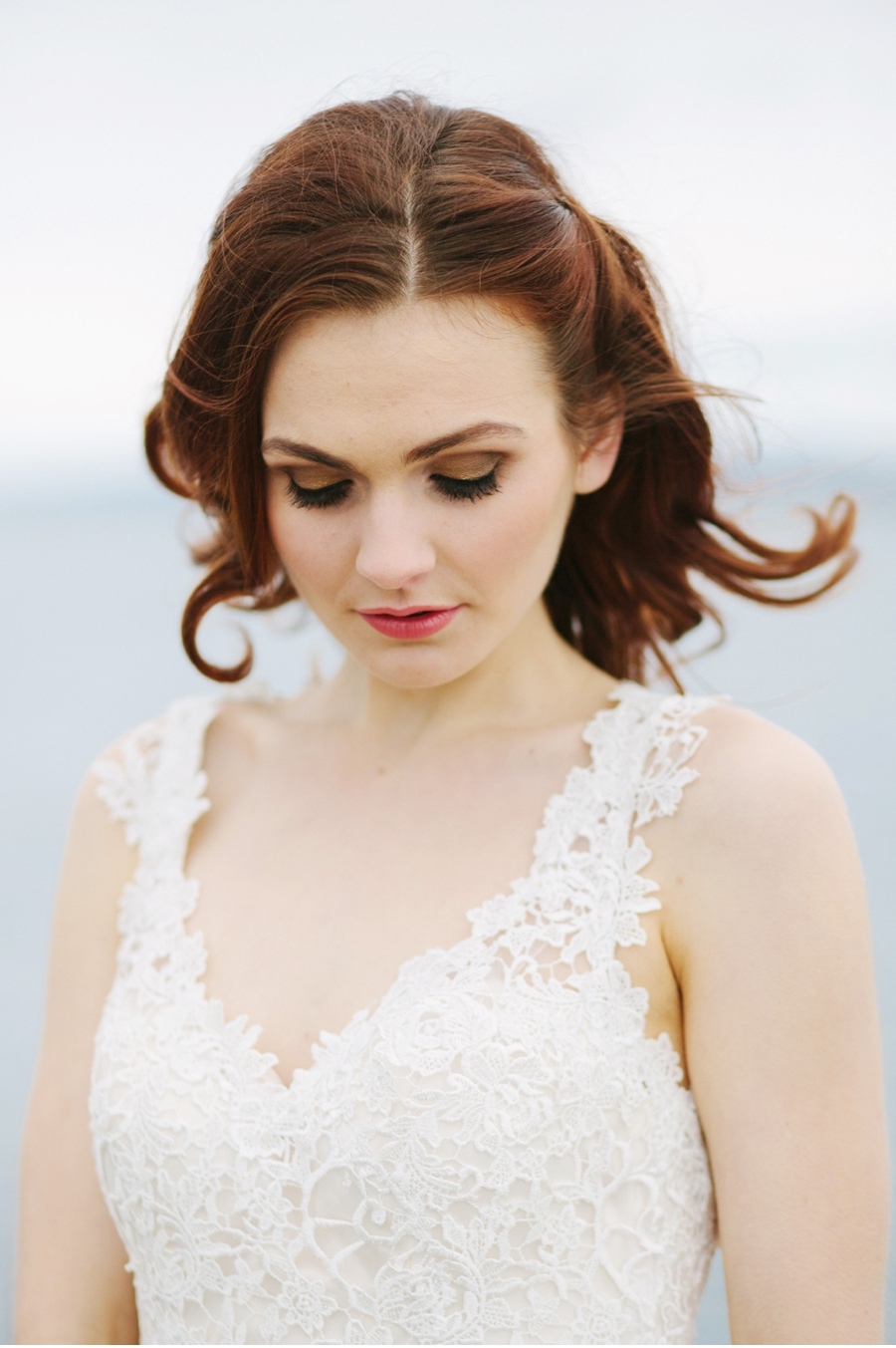 Redhead-Bride-Fine-Art-Film