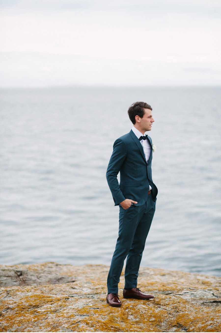 Groom-in-Slim-Suit-Vancouver-Island