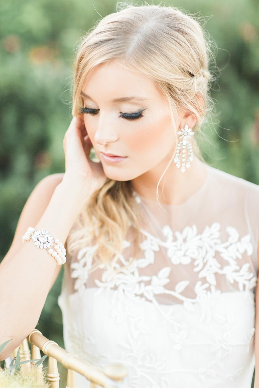 Jasmine-Hoffman-Vancouver-Makeup-Artist
