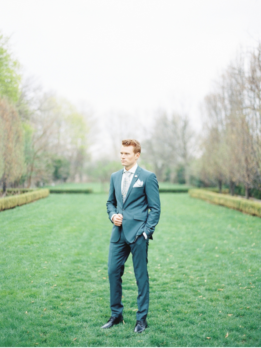 Spring-Wedding-Inspiration-Toronto